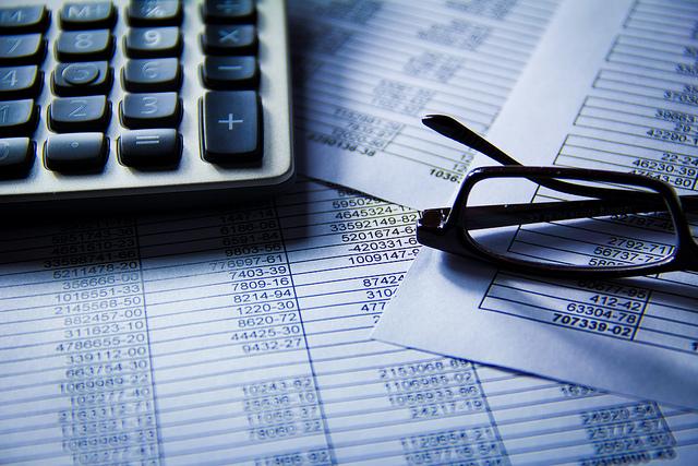 Kalkulačka cestovního pojištění