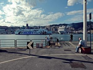 Trajekt - Carlo Mirante - flickr.com