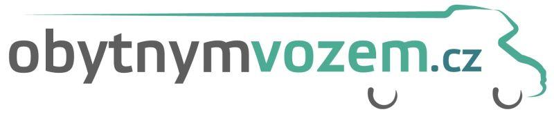 ObytnýmVozem.cz