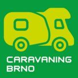 Caravaning Brno 2017