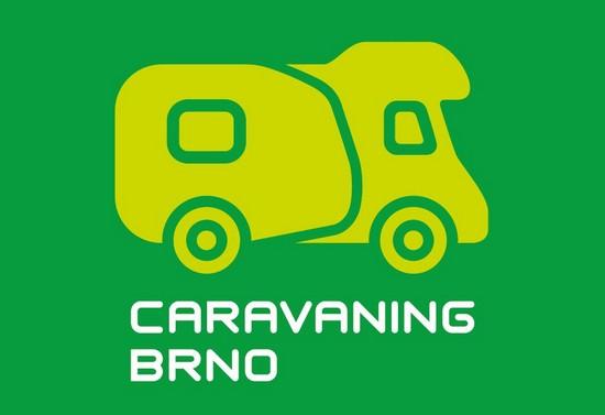 Caravaning Brno 2016
