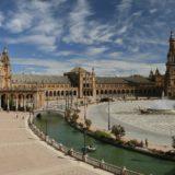 Poznejte kouzelný jih Španělska